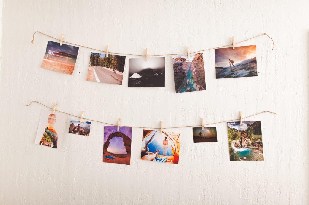 prints category image